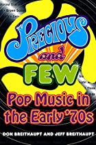 Precious and Few: Pop Music of the Early…
