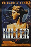 Lupoff, Richard A.: The Silver Chariot Killer: A Hobart Lindsey / Marvia Plum Mystery