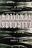Snow, Donald M.: National Security