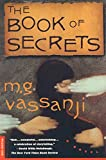 Vassanji, M. G.: The Book of Secrets