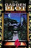 Borthwick, J. S.: The Garden Plot