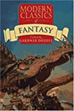 Dozois, Gardner: Modern Classics of Fantasy