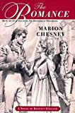Chesney, Marion: The Romance