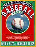 Neft, David S.: The Sports Encyclopedia: Baseball 1997