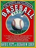 Neft, David S.: The Sports Encyclopedia: Baseball 1997