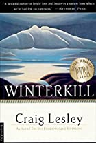 Winterkill by Craig Lesley