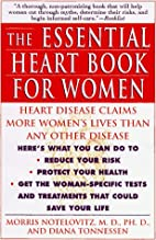 The Essential Heart Book for Women by Morris…