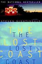 The Lost Coast by Steven Nightingale
