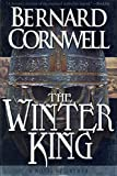 Cornwell, Bernard: The Winter King