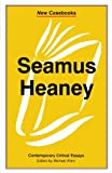 Allen, Michael: Seamus Heaney