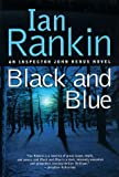 Rankin, Ian: Black and Blue