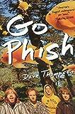 Thompson, Dave: Go Phish