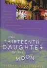 The Thirteenth Daughter of the Moon by…