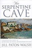 Paton Walsh, Jill: The Serpentine Cave