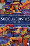 Coupland, Nikolas: Sociolinguistics: A Reader and Coursebook