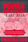 Zhao, Suisheng: Power Competition in East Asia: From the Old Chinese World Order to the Post-Cold War Regional Multipolarity