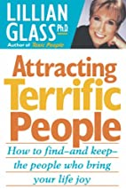 Attracting Terrific People: How To Find -…