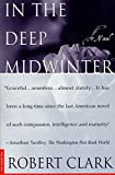 Clark, Robert: In the Deep Midwinter