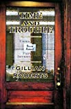Roberts, Gillian: Time and Trouble