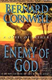 Cornwell, Bernard: Enemy of God