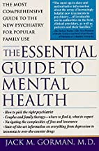 The Essential Guide To Mental Health: The…