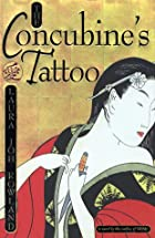 The Concubine's Tattoo by Laura Joh…