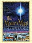 The Modern Magi: A Christmas Fable by Carol…