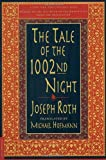 Hofmann, Michael: The Tale of the 1002nd Night