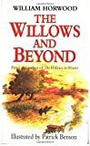 Horwood, William: The Willows and Beyond