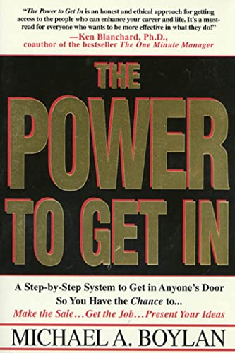 the-power-to-get-in-using-the-circle-of-leverage-system-to-get-in-anyones-door-faster-more-effectively-with-less-exp