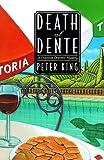 King, Peter: Death Al Dente (Gourmet Detective Mysteries)