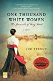 Fergus, Jim: One Thousand White Women