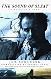 Scheuler, Jon: The Sound of Sleat: A Painter's Life