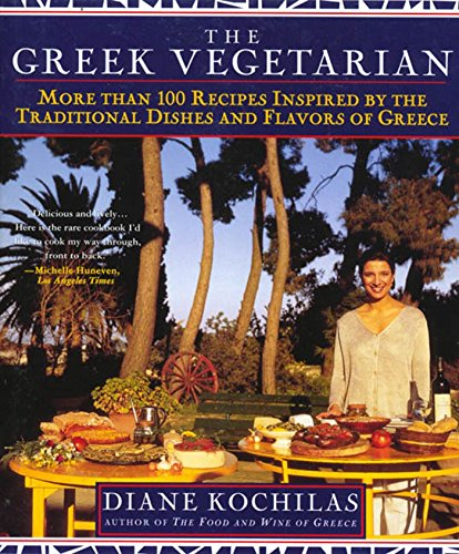 greek-vegetarian-more-than-100-recipes-inspired-by-the-traditional-dishes-and-flavors-of-greece