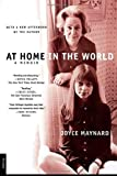 Maynard, Joyce: At Home in the World