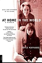 At Home in the World: A Memoir by Joyce…