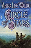 Waldo, Anna Lee: Circle of Stars
