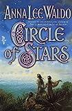 Waldo, Anna Lee: Circle of Stars
