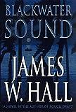 Hall, James W.: Blackwater Sound: A Novel