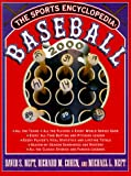 David S. Neft: The Sports Encyclopedia: Baseball