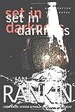 Rankin, Ian: Set in Darkness: An Inspector Rebus Novel (Inspector Rebus Mysteries)