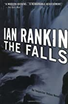 The Falls: An Inspector Rebus Novel by Ian…