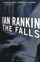 The Falls: An Inspector Rebus Novel by Ian…