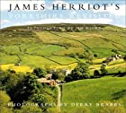 James Herriot's Yorkshire Revisited by James&hellip;