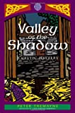 Tremayne, Peter: Valley of the Shadow: A Celtic Mystery (Celtic Mysteries)