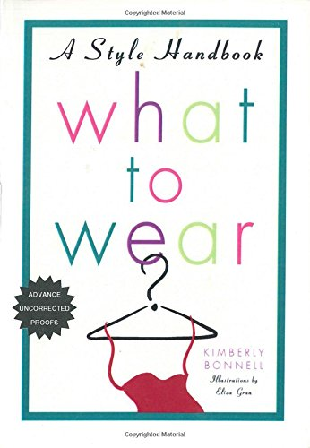what-to-wear-a-style-handbook