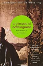 A Glimpse of Nothingness: Experiences in an…
