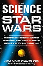 The Science of Star Wars: An…