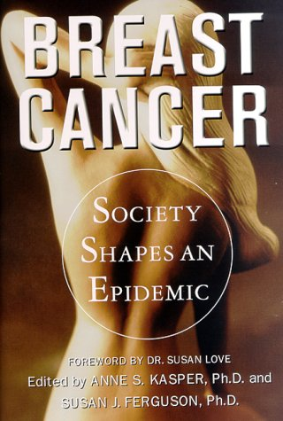 breast-cancer-society-shapes-an-epidemic