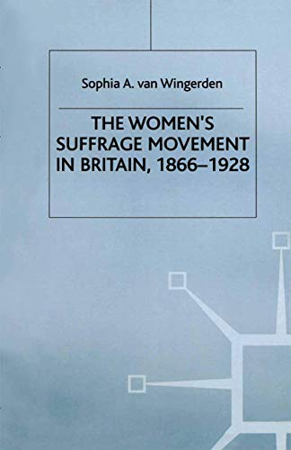 the-womens-suffrage-movement-in-britain-1866-1928